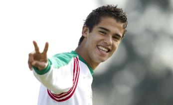 Diego-Reyes3