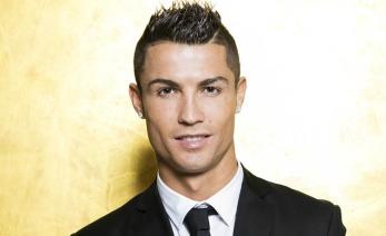 Ronaldo 1 por Wipy