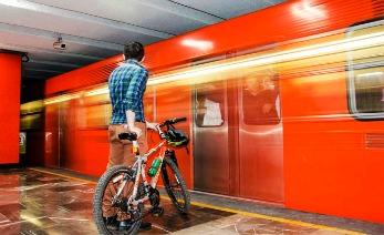 metro cdmx 1