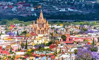 destinos_de_lujo_en_mexico_19406193_650x