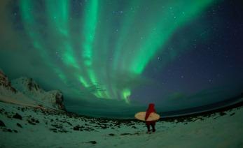 aurorasurf