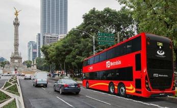 metrobusangel