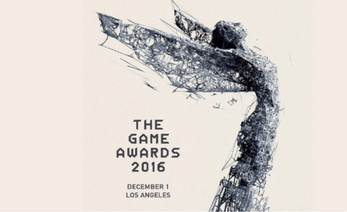 Fuente: The Game Awards