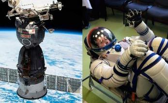 astronauta PORTADA