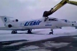 avión PORTADA