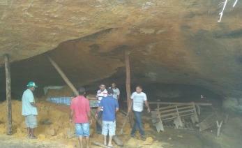 cueva PORTADA