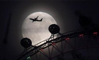 portada luna