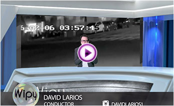 david-larios-01-27-dc