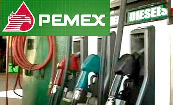 gasolina-pemex-mexico