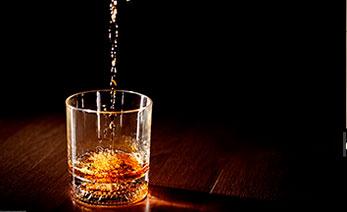 getty-whiskey