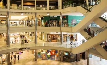 malls2 PORTADA