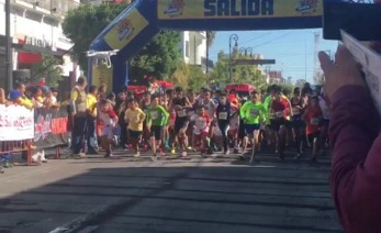 maraton PORTADA