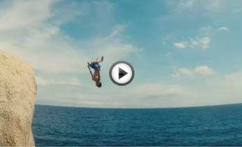 salto1