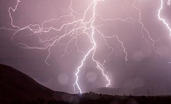 tormentas-oaxaca-puebla-mexico