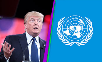 trump-vs-onu