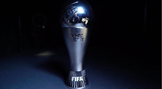 Un nuevo capítulo polémico en la pelea entre Suárez y la FIFA