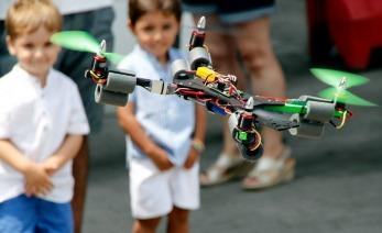 dron1 PORTADA