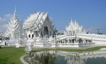 templo blanco PORTADA