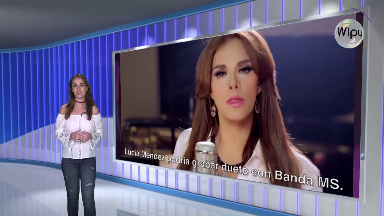 Noticias de espect culos del 10 de marzo del 2017 wipy for Noticias sobre espectaculos