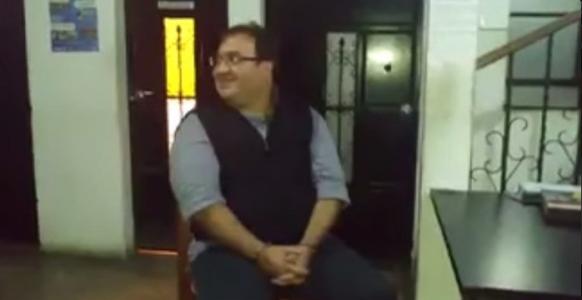 MÉXICO: Duarte será presentado ante tribunal el miércoles