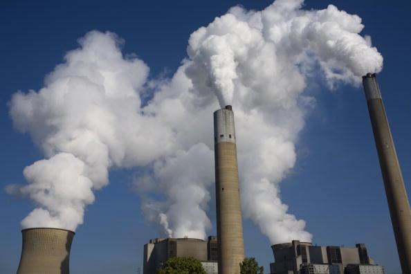 Las reacciones del mundo ante la salida de EEUU del acuerdo climático