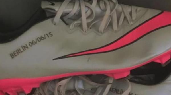 Dani Alves sería despedido de Juventus por hablar en contra del club
