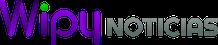 Wipy Noticias Logo