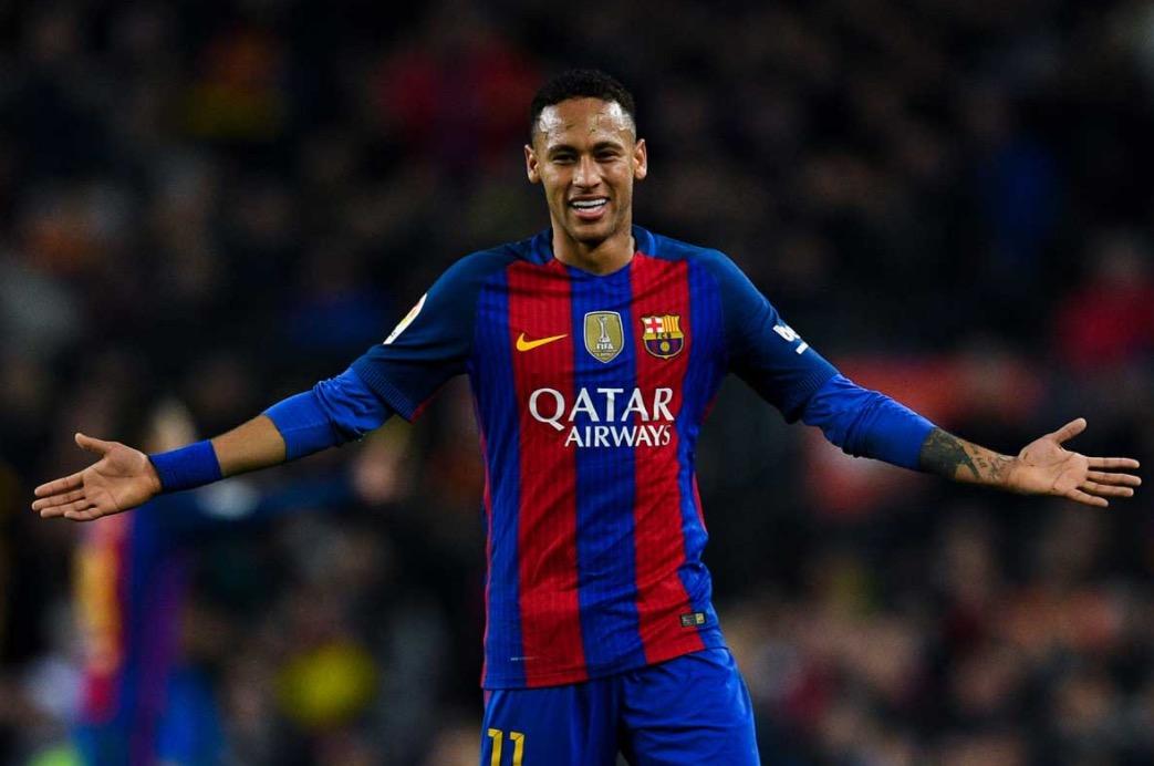 Aseguran Neymar se uniría al PSG tras gira por Asia