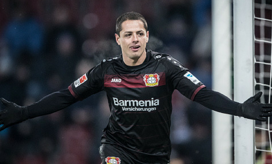 chicharito2