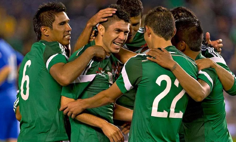 Equipos de la Liga MX abren sus estadios como centro de acopio
