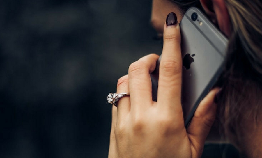Relvan nombre del nuevo teléfono de Apple