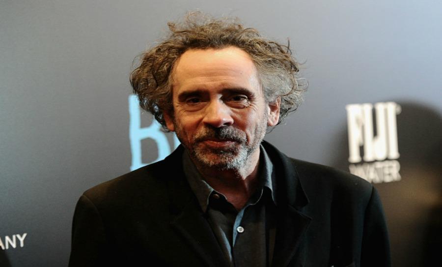música de las películas de Tim Burton, El extraño mundo de Jack, Tim Burton, Danny Elfman, sinfónica nacional