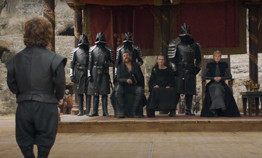 Game of thrones, estreno de la octava temporada de Game of Thrones, última temporada de Game of Thrones, Jon Snow, Rose Leslie, Jon Snow y Rose Leslie se comprometieron