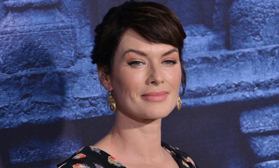 Cersei, Lena Headey fue acosada por Harvey Weinstein, Harvey Weinstein, Game of Thrones, Lena Headey, productor acosador, productor acosador de Hollywood