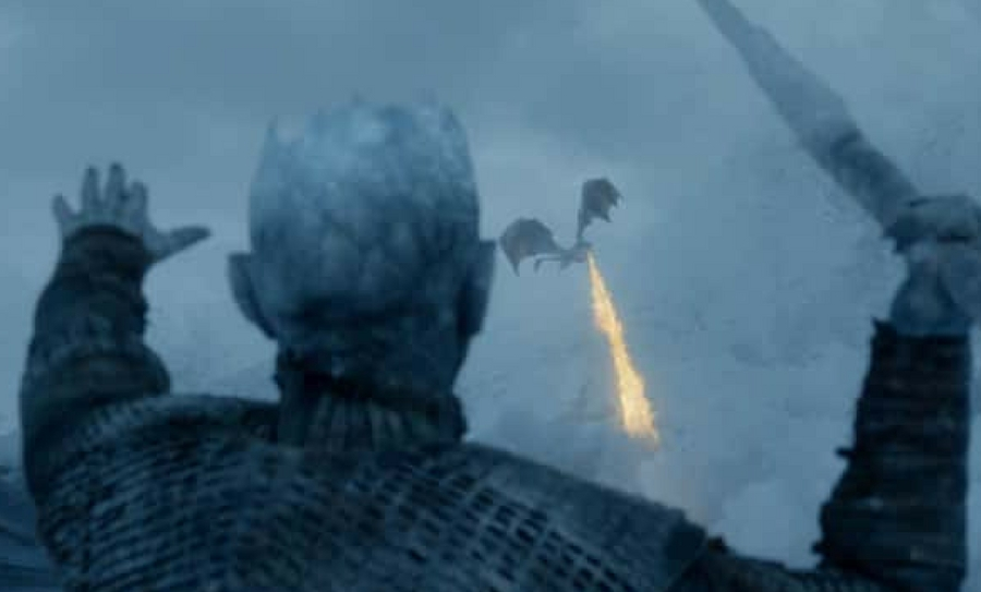 "Spoilers, ""Game of Thrones"" para evitar los spoilers, Game of Thrones, GOT,"