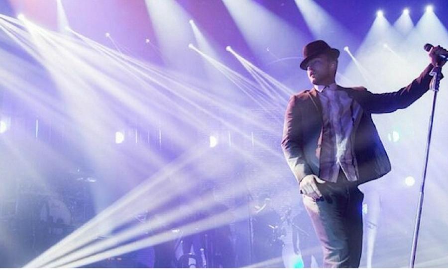 Justin Timberlake estará en el Super Bowl, Justin Timberlake, Super Bowl 2018, Super Bowl 50, Super Bowl LII, show de medio tiempo, Half time Show, Justin Timberlake show de medio tiempo, Justin Timberlake