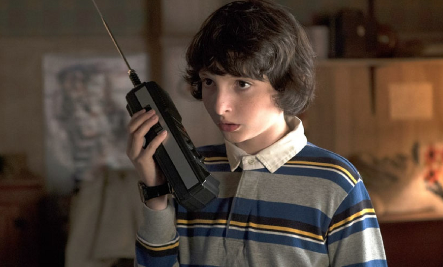 Finn Wolfhard despidió a su representante, acoso en Hollywood, acoso sexual en Hollywood, Acoso sexual Harvey Weinstein, caso de Harvey Weinstein, Tyler Grasham, Stranger Things, Finn Wolfhard
