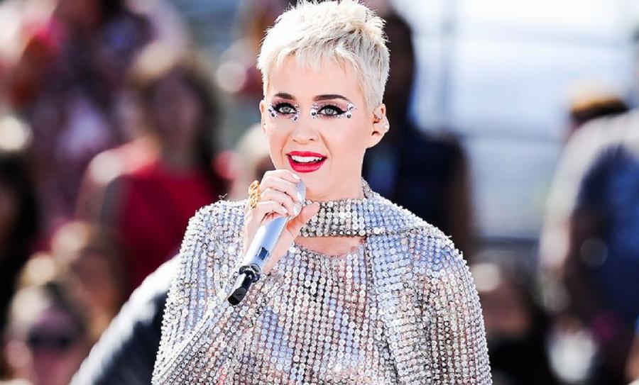 Katy Perry, Witness The Tour, Katy Perry vendrá a México, Katy Perry en México, Katy Perry en Monterrey, Katy Perry en la Ciudad de México