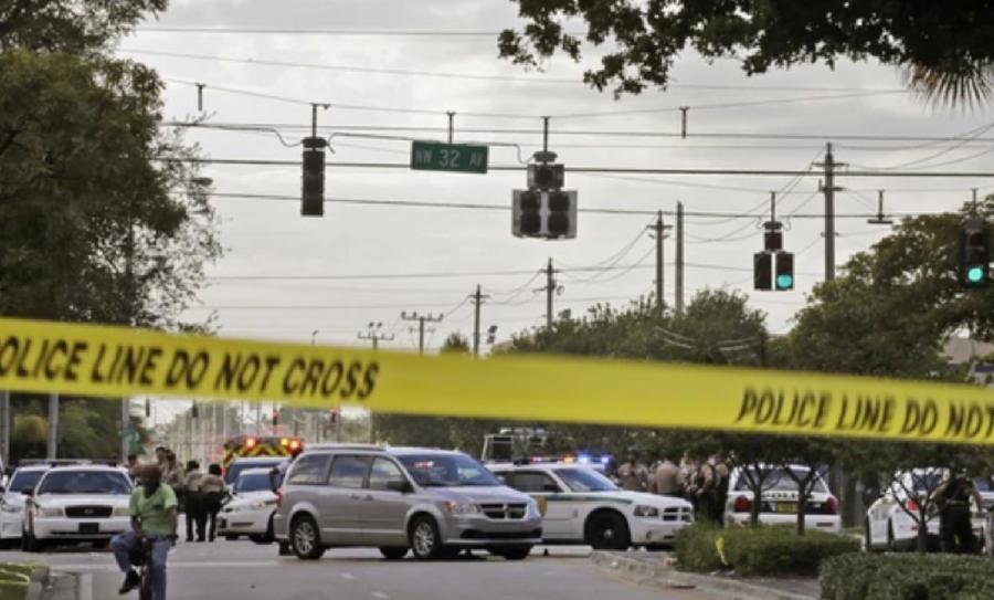 asesino serial en Tampa, Tampa, Florida, asesino serial, asesino en serie, asesino suelto en Tampa, asesinatos en Florida, asesinatos en Tampa