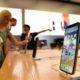 Apple aumentó 19 por ciento sus ganancias. Apple, iPhone X, iPhone, iPhones, ganancias iPhone