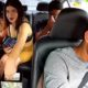 Mujer roba Uber, Gabrielle Canales, Uber, Mohammed H. Bhuiyan, Chica roba Uber, Instagram Gabrielle Canales, robo a Uber, joven de Brooklyn