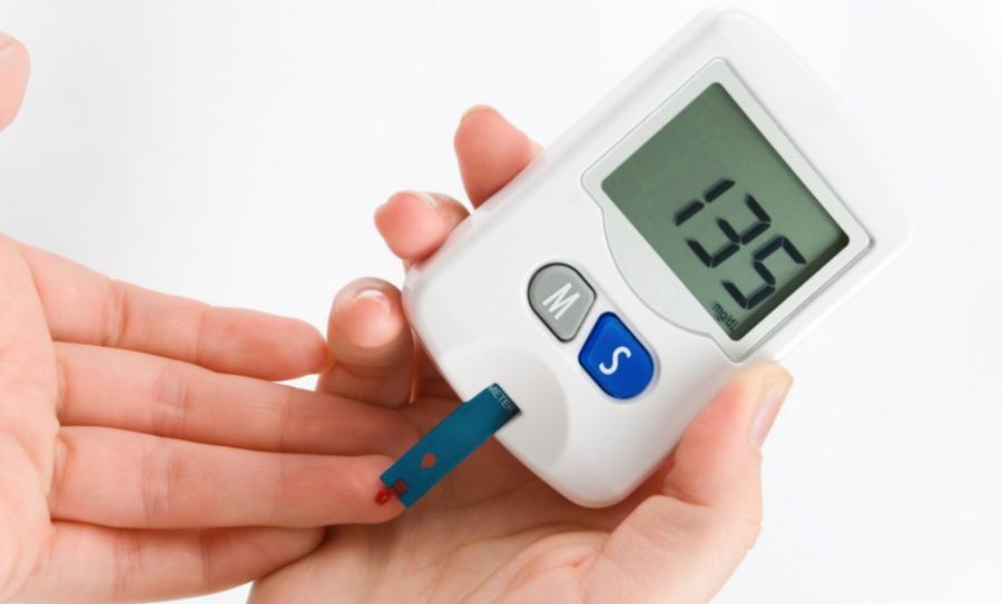 Día Mundial de la Diabetes, Diabetes, Diabetes enfermedad, Federación Internacional de Diabetes, FID, Diabetes en el mundo