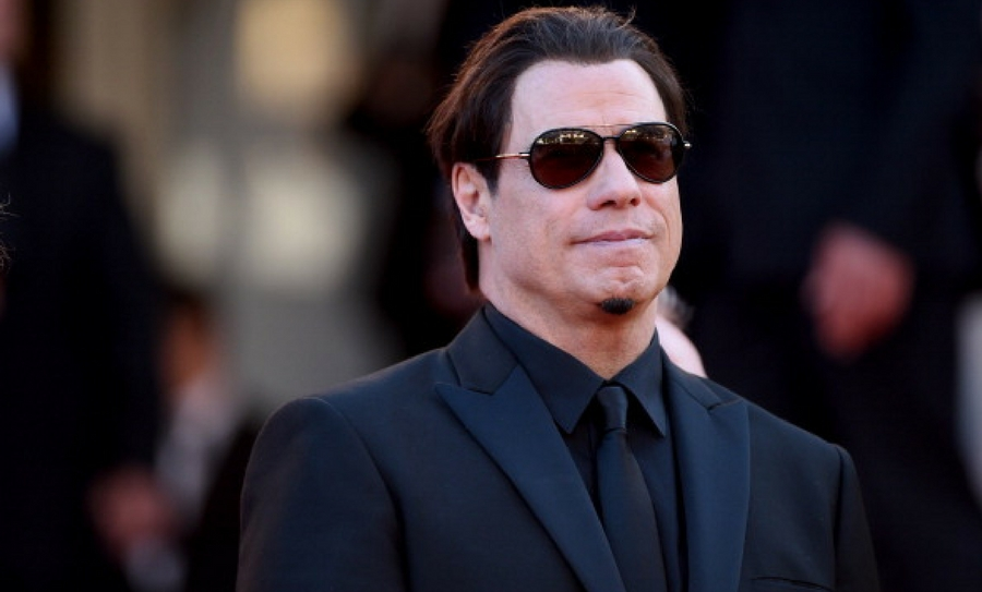 John Travolta es señalado de acoso sexual, John Travolta, Acoso sexual, Acoso sexual Hollywood, Hollywood, Revelaciones acoso sexual, Señalamientos acoso sexual