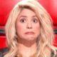 Paradise Papers, Shakira, Shakira está involucrada en los ''Paradise Papers''