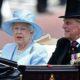 Reina Isabel II y el príncipe Felipe celebran sus bodas, Reina Isabel II, Bodas de platino Reina Isabel II, Reina Isabel celebra 70 años de matrimonio