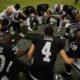 Trump criticó a jugador de Raiders, NFL, NLF México, protestas de jugadores de la NFL, jugadores de la NFL se sientan en himno a EU, Marshawn Lynch, Marshawn Lynch se sentó en himno de EU