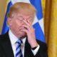 Trump aún tuitea con 140 caracteres, Twitter, twitter 280 caracteres
