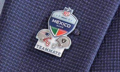 SECTUR, NFL