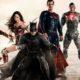 datos para entender ''Justice League'', Superman, Aquaman, Wonder Woman, La Liga de la Justicia, universo extendido de DC