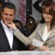 Aceptación de Peña Nieto aumenta